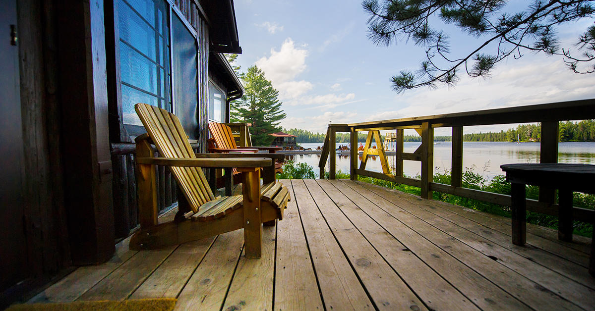Thinking of selling your cottage?