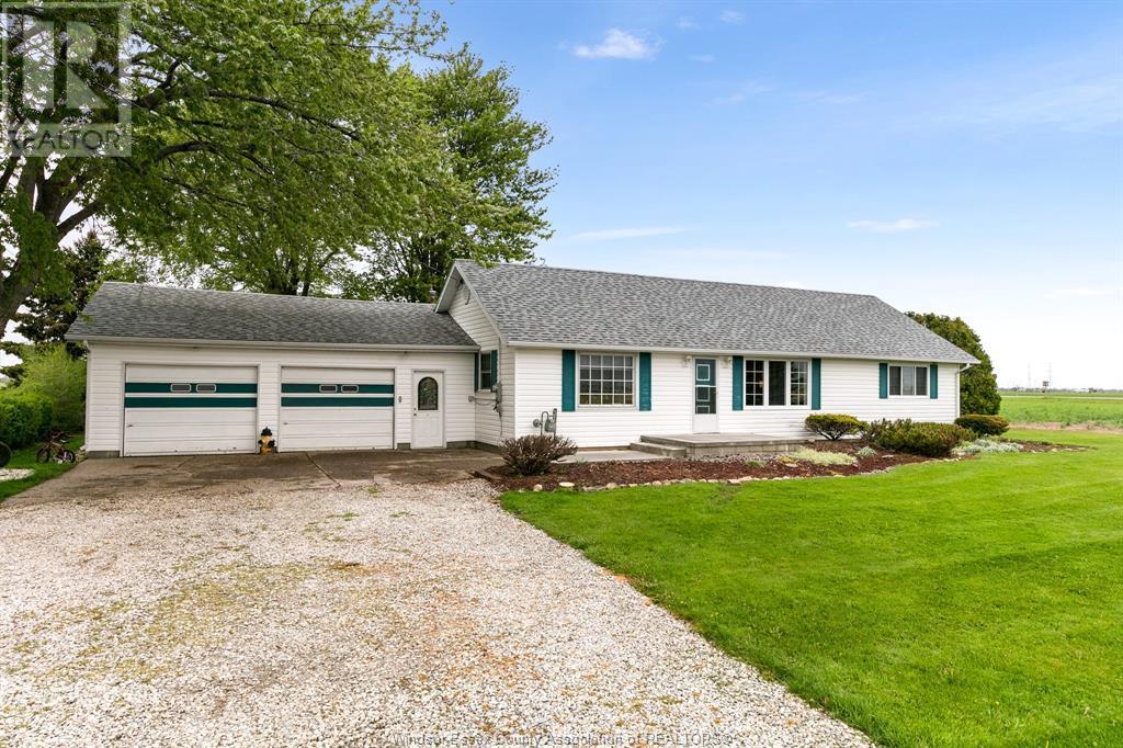 22168 Port Road - Merlin Home for Sale