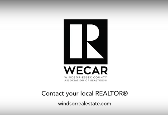 Hire a Local Realtor When Buying Waterfront Properties