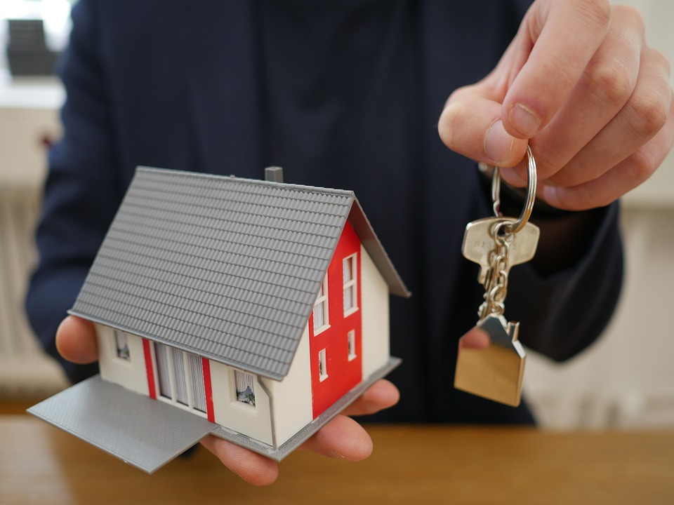 Work With a Local REALTOR® When You're Ready to Buy a Home